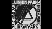 * Пpевод * ~ Linkin Park - Pretend To Be Unreleased Demo 2008