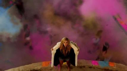 Ke$ha - Take It Off (720p)