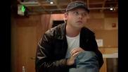 Metallica - Skom - Concert Trailer