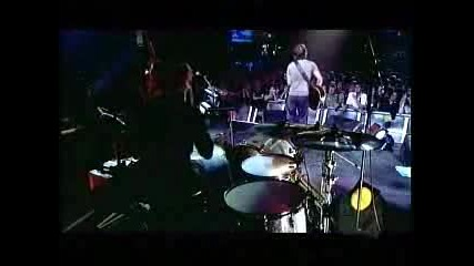 James Blunt - Shine On