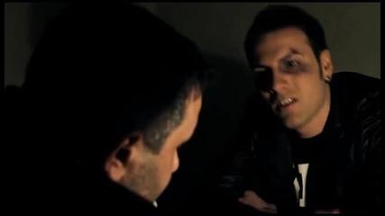 Жоро Рапа ft. Dr. Аrtik - Схемата ( Оfficial Video )