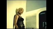 Eve Ft. Alicia Keys - Gangsta Lovin`
