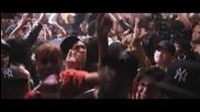 50 Cent - Ok, Youre Right ** Високо Качество ** 2009 Exclusive Best Quality