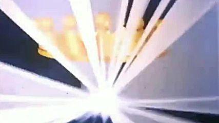 Regal Films ('94)