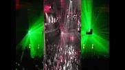 Flameone - Digital Abuse (trance Pics)