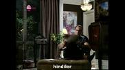 Индия - любовна история 109 еп. (caminho das Indias - bg audio)