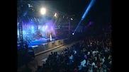 Sarit Hadad - Tishtok (Concert)