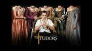 The Tudors Soundtrack - Cardinal Wolsey s Secrets