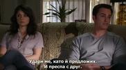 Неочакван Живот, Сезон 2, Епизод 8 - със субтитри