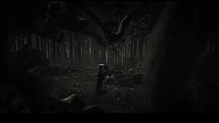 Kampfar - Daimon Official Video