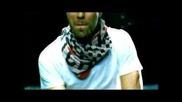 Enrique Iglesias - - Push