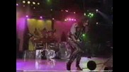 Alice Cooper - Poison (Live)