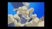 One Piece - Movie 08 [part 4]