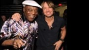 Keith Urban & Buddy Guy - One Day Away