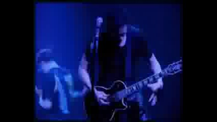Metallica - Jason Newsted Bass Solo