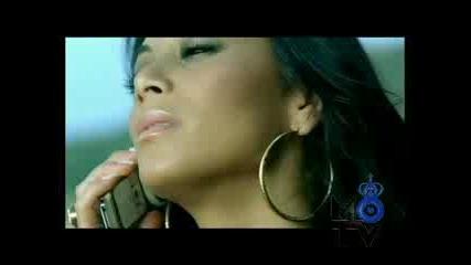 Avant Ft.nicole Scherzinger - Lie About Us