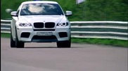 Mercedes E55 Amg vs Mercedes C63 Amg; Jeep Srt-8 vs Bmw X6m; Audi Rs6 vs Bmw M3 Ess