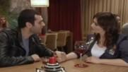 Aşk ve Ceza - Любов и наказание 27