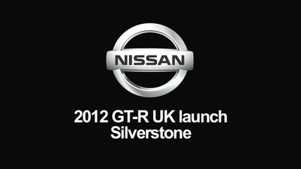 Nissan G T - R - Перфектният Автомобил! .. ( Заслужава Си Да Гледаш )