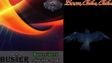 busTer - BusterFull Album
