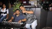 New! Suraikata & Radi Klavir - Me Muke / Live 2013