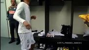 Neymar 2011 Freestyle (hd)