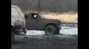 vince mud bog 2005 - Mud Bogg