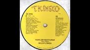 Wildflower - Harlem Nocturne (1977)