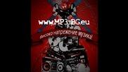 Www.mp3 - Bg.eu Boom Boom Shake Shake