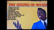 Wilson Pickett - I M Sorry About That - 1967