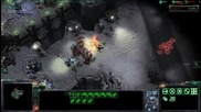 Starcraft 2 Wings of Liberty - Review