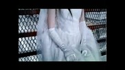 Schiller - Let Me Love You