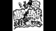 Sk hip hop - H16 - Robim co chcem