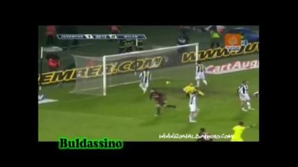 Ronaldinho !