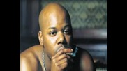Too Short Ft.oobie - Thats h0w It Goes Down