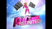 Rupaul's Drag Race s03e16 - Reunited!