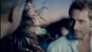 Б Г субтитири! Taio Cruz - Break Your Heart ( Official Music Video )