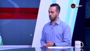 Спасяването на Генадий Ганев срещу Славия