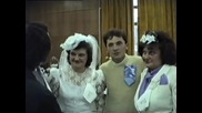 29 сватба svatba nikolai metodiev nikolov i angelinka radenkova nikolova 10.12.1989 Николай Мет