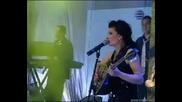 Ивана - Адрес любов Live Party