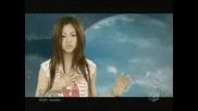 Mai Kuraki - Diamond Wave