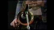 Frankie Miller - He Ll Have To Go Gastank