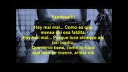 """Yandel """" La Leyenda """" - Ole (legacy)"""