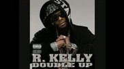 R Kelly - Rock Star Ft Kid Rock Amp Ludac