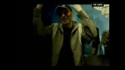 Upsurt - Zvezdata (official video)