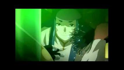 F O R Y O U -- [ Anime Mix ] --