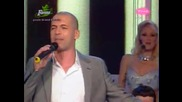 Milan Topalovic Topalko - 2010 - Svuci se do gole koze (hq) (bg sub)