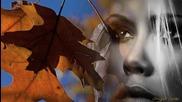 ~ само още веднъж ~laura Pausini ~ One More Time
