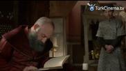 Великолепният век - еп.120 (rus audio)