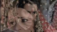 Stay With Me...arnav & Khushi